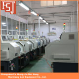 3 CNC van de Klem van de kaak Kleine het Draaien Machine
