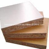 Лучшие продажи белого меламина плиты ДСП для мебели