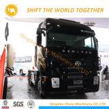 販売のためのHongyan Iveco Genlyon 6X4のトラクターヘッドトラック