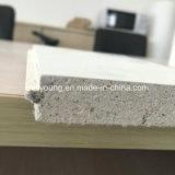 ASTM Diplom-MgOsubfloor-Vorstand für StahlFram Häuser