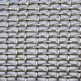 Rete metallica dell'acciaio inossidabile 316 di buona qualità 304 della Cina