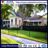 فولاذ بنايات هيوستون سكنيّة منزل ممونات