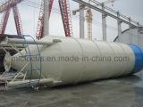 Concrete het Groeperen van Hzs180 180m3/H Installatie