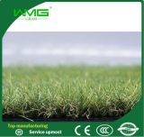 PE Artificial Grass voor Outdoor Ornaments