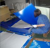 الصين حراريّ [كتب] لوحة مطوّر صاحب مصنع