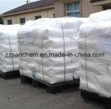 Chloride 28%-30% van het Aluminium PAC van de Behandeling van het Water van de industrie Chemisch Poly
