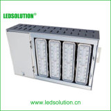 200W LED al aire libre Canopy Gas Light estación