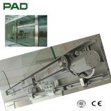 Heavy Duty automática Puerta corrediza operador certificado CE