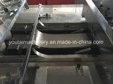 Aprire la macchina della tazza di carta della camma con il sistema dell'attrezzo