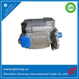 Hydraulische Zahnradpumpe 705-22-40110 für KOMATSU-Ersatzteile