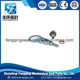 Уплотнение набивкой смеси кольца механически уплотнения фабрики Bonded