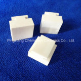 中国Chemshunの製陶術のアルミナの陶磁器のモザイク立方体の製造者の提供
