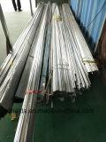 De Staaf van het Verbindingsstuk van het Aluminium van de hoogste Kwaliteit