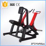 Vrij Gewicht bft-1004 van de Sterkte van de Hamer van de Apparatuur van de Gymnastiek van de geschiktheid