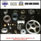 Puder-Metalteile für Industrie-Gebrauch