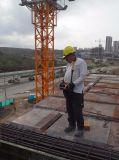 24V industrielle Steuerknüppel-Steuerung Gleichstrom-F24-60 für Betonpumpen