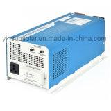 invertitore solare di 48V 1000W per il sistema di energia solare