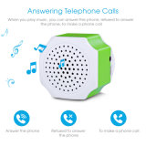 Le Japon Hot Sale Radio portable avec haut-parleur Bluetooth