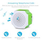 Spreker Bluetooth van de Verkoop van Japan de Hete Draagbare met Radio