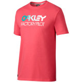 高品質の屋外スポーツの円形の首の多彩なTシャツ