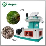 生物量のエネルギーによって使用される木製の餌機械