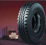 Горячая продажа погрузчика давление в шинах давление воздуха в шинах прицепа TBR шины 315/80r22,5 12r 22,5