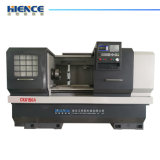 De Chinese CNC Specificatie Ck6150A van de Machine van de Draaibank