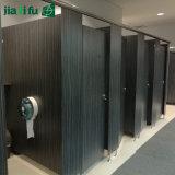 Jialifu facile pulire le dimensioni del divisorio della toletta