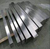 편평한 강철을 냉각하고 부드럽게 하는 DIN1.7039 41crs4
