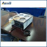 mini vapore cinese elettrico dell'alimento del vapore del panino 500d-4 con la presa del vapore 4