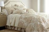 يعيش غرفة أثاث لازم سرير غرفة أثاث لازم سرير ليّنة