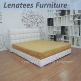 S124 Diseño cómodo muebles del dormitorio del hogar
