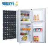 176L frigorifero solare del compressore di CC 12V/24V