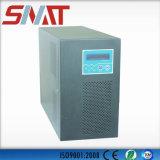 Питание прибора-1.51 квт квт трансформатор питания постоянного тока 24/48инвертора солнечной энергии