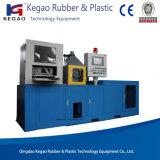 Mezclador de plástico de tipo horquilla hidráulica Máquina