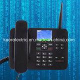 Teléfono fijo de la radio 3G de Kt1000 (185) - WiFi
