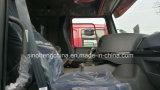 Тележка Tipper тележки сброса колеса HOWO A7 336HP LHD 6X4 10