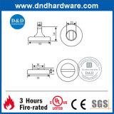 Indicatore della stanza da bagno degli accessori del portello dell'acciaio inossidabile con l'UL diplomata