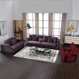 يعيش غرفة حديثة 321 بناء أريكة