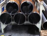 Cilindro hidráulico hueco de Rod de émbolo Fy-Rch con acero inoxidable