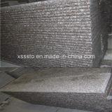 Flammé G664 Granite Tile l'étape de l'escalier