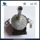 Engranaje AC Motor síncrono para microondas con grill/Rotisserie