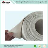 Lo strato d'impermeabilizzazione di Tpo della membrana di costruzione protegge i materiali