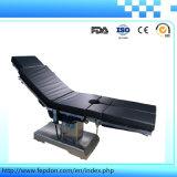Manueller hydraulischer elektrischer Betriebsaugentisch (HFEOT99S)