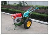 承認されるE-MARK /EPAの小型四輪庭の小さいトラクター