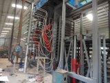 Volledig Automatisch Particleboard van de Spaanplaat Lopende band/Pb die van de Installatie de Raad die van Machines/van het Deeltje maken Machine maken