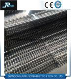 Augen-Link-Riemen für das Metallwärmebehandlung-Ofen-und Nahrungsmittelaufbereiten
