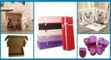 색깔 선물 상자 생일 보석함 선물 상자