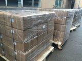 Gute Qualitätslinear-Verstellgerät hergestellt in China