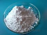 99.999% óxido de aluminio de la pureza elevada